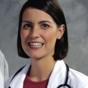 Berufshaftpflicht Arzt