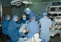 Betriebshaftpflicht Ärzte